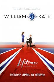 Guillermo Y Kate: Una Historia Real (TV)