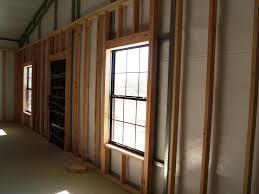 Shop With Living Quarters Floor Plans Ideas Barnaminium Pole Barn Builders In Texas Barndominium Cost