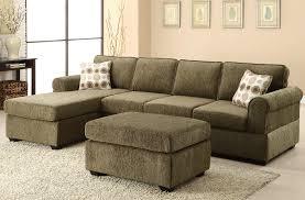 Green Sofa Living Room Ideas Southwestern Style Sage Green Sofa Decorating Ideas Zuo Modern