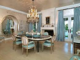 Stunning Marvelous Dining Room Table Centerpiece Stunning Decor - Decor for dining room table