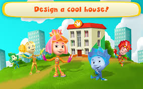 Home Design Pc Game Download Fiksiki Dream House Games U0026 Home Design For Kids Android Apps On