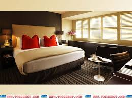 latest master bedroom design cheap new master bedroom designs