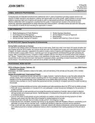 Healthcare Data Analyst Resume Samples   Job and Resume Template Gallery of    Healthcare Data Analyst Resume Samples