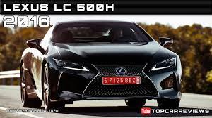 lexus car price com 2018 lexus lc 500h review rendered price specs release date youtube