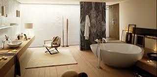 Bathroom Interior Design Ideas To Check Out  Pictures - Interior design ideas bathrooms