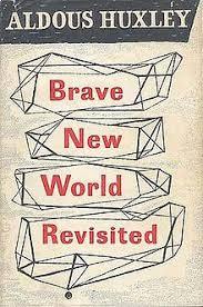 Brave New World   Wikipedia