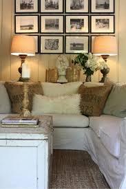 Farm Style Living Room by 222 Best Living Room Delight Images On Pinterest Living Room
