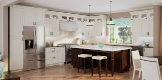 cabinets u0026 drawer shaker kitchen cabinets style stauffer