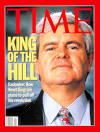 Newt Gingrich For President (Hee Hee Hee) - newt-time-mag