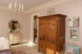 GlassdoorarmoireDiningRoomEclecticwithnone - Dining room armoire