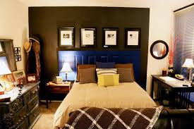 college apartment decor style mesmerizing interior design ideas fair college apartment decor style about home design furniture decorating with college apartment decor style