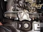 changement joint de culasse 405 SRDT moteur XUD9TE/L - Page : 2 ...