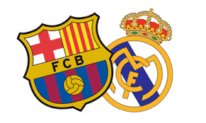 Real Madrid vs Barcelona en streaming live 30-01-2013, Real - Barça