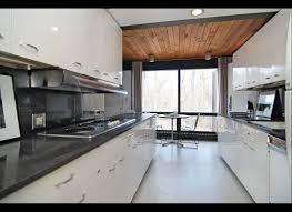 Kitchen Layouts Ideas Ideas Galley Kitchen Designs U2014 Decor Trends Small Galley Kitchen