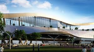 orange county convention center eyes 500 million expansion