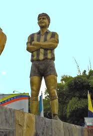 Carlos Fabián Maldonado
