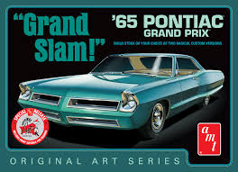 1965 pontiac grand prix wiring diagrams wiring diagrams