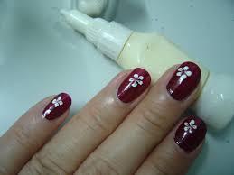 nail art nail design ideas easy ibuxesit art forginners