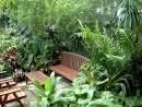 PANTIP.COM : J6970209 ขอรูปสวนขนาดเล็กสวยๆด้วยค่ะ ขอ