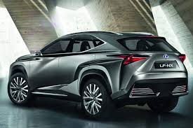 lexus mobiles india here it is the 2015 lexus nx lexus nx forum