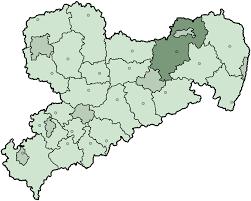 Kamenz