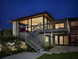architect home designer chief architect review3d home architect