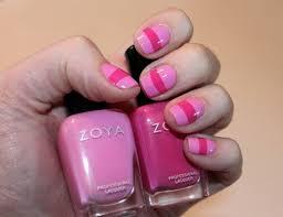 cool nail design ideas chuckturner us chuckturner us