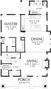299 best house plans images on pinterest home plans house floor