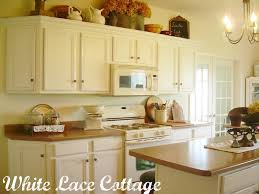 kitchen cabinet color ideas with white appliances fabulous new