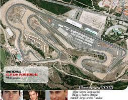 Motogp Grande premio de Portugal em risco!!!! Images?q=tbn:ANd9GcQif47SDglYieksWdnff8XEO0S9zp1BJ2WM-CVBzlB8srPo92uuPg