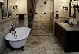New Bathroom Design Ideas Bathroom Wonderful Source Design Archives Captivating Remodel