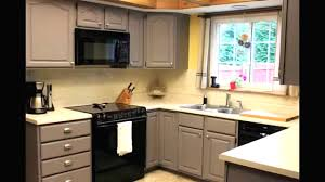Discount Kitchen Cabinets Michigan How To Reface Kitchen Cabinets On A Budget Tehranway Decoration