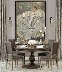 Best  Traditional Dining Room Sets Ideas On Pinterest - Traditional dining room ideas