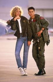 awesome mens halloween costumes ideas the 25 best top gun costume ideas on pinterest maverick and