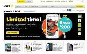 black friday verizon 2014 black friday 2014 iphone 6 deals