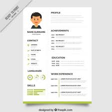Construction Project Coordinator Resume Sample by 100 Project Coordinator Resume Samples 8 Education And