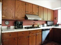 kitchen kitchen hardware pulls unique knobs and pulls door pull