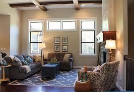 a few of my favorite things neutral paint colors gray area