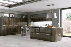 Brands Of Kitchen Cabinets by Kitchen Cabinet Custom Cabinetry Kitch Cabinets Off The Shelf