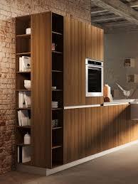 Space Saving Kitchen Furniture by Board Space Saving Kitchen