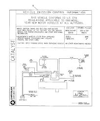100 2002 dodge intrepid repair manual 1993 chrysler