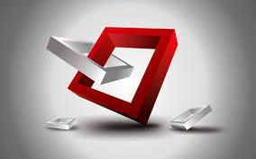 Home Logo Design Ideas by Best 3d Logo Design Coreldraw Tutorial Youtube Idolza