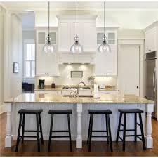 kitchen industrial pendant lighting 2017 kitchen fruit bowls