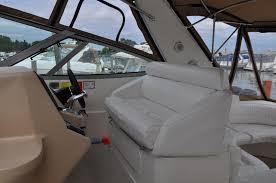 temptation yacht sales