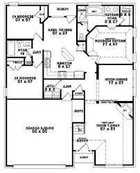 House Plans 2 Story by Home Design 4 Bedroom 2 Story House Plans Botilight Com Easy On