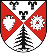 Rochau