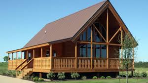 log cabin kits conestoga log cabins u0026 homes