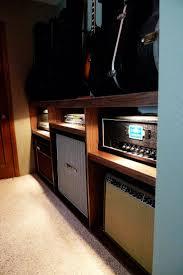 Custom Studio Desks by 356 Best Cool Audio Images On Pinterest Recording Studio Music