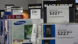 when can you buy black friday deals online at target black friday 2015 best tech deals at walmart target u0026 more