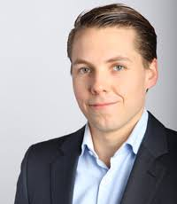 Career Development Resources   MBA   Harvard Business School Harvard Business School Philipp Schaelli